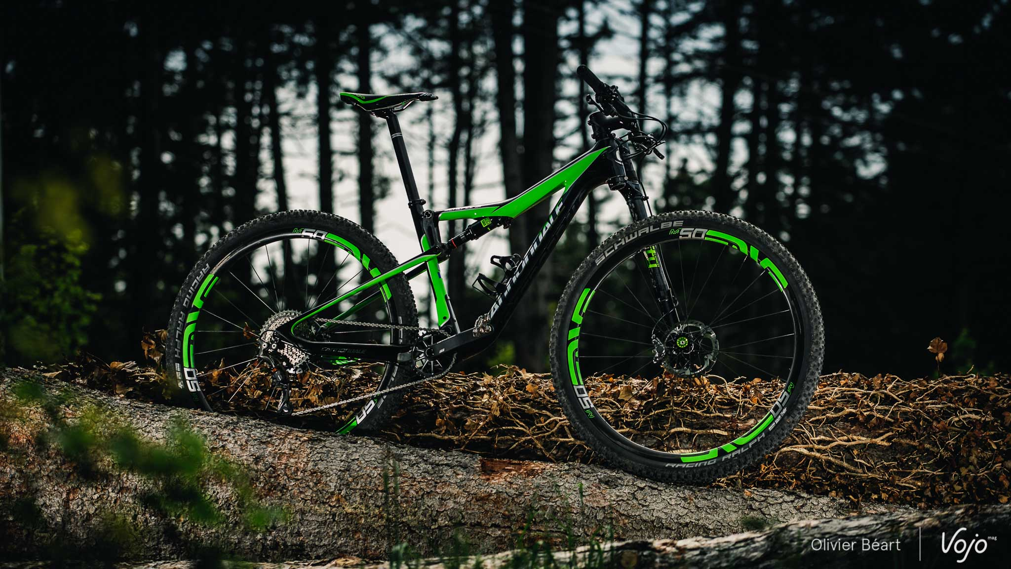 Cannondale_Scalpel_2017_Copyright_OBeart_VojoMag-4