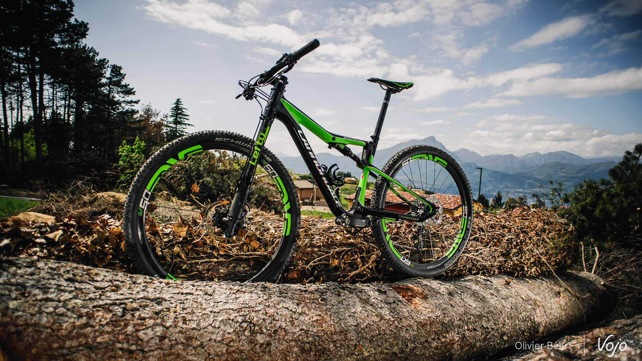 Cannondale_Scalpel_2017_Copyright_OBeart_VojoMag-9