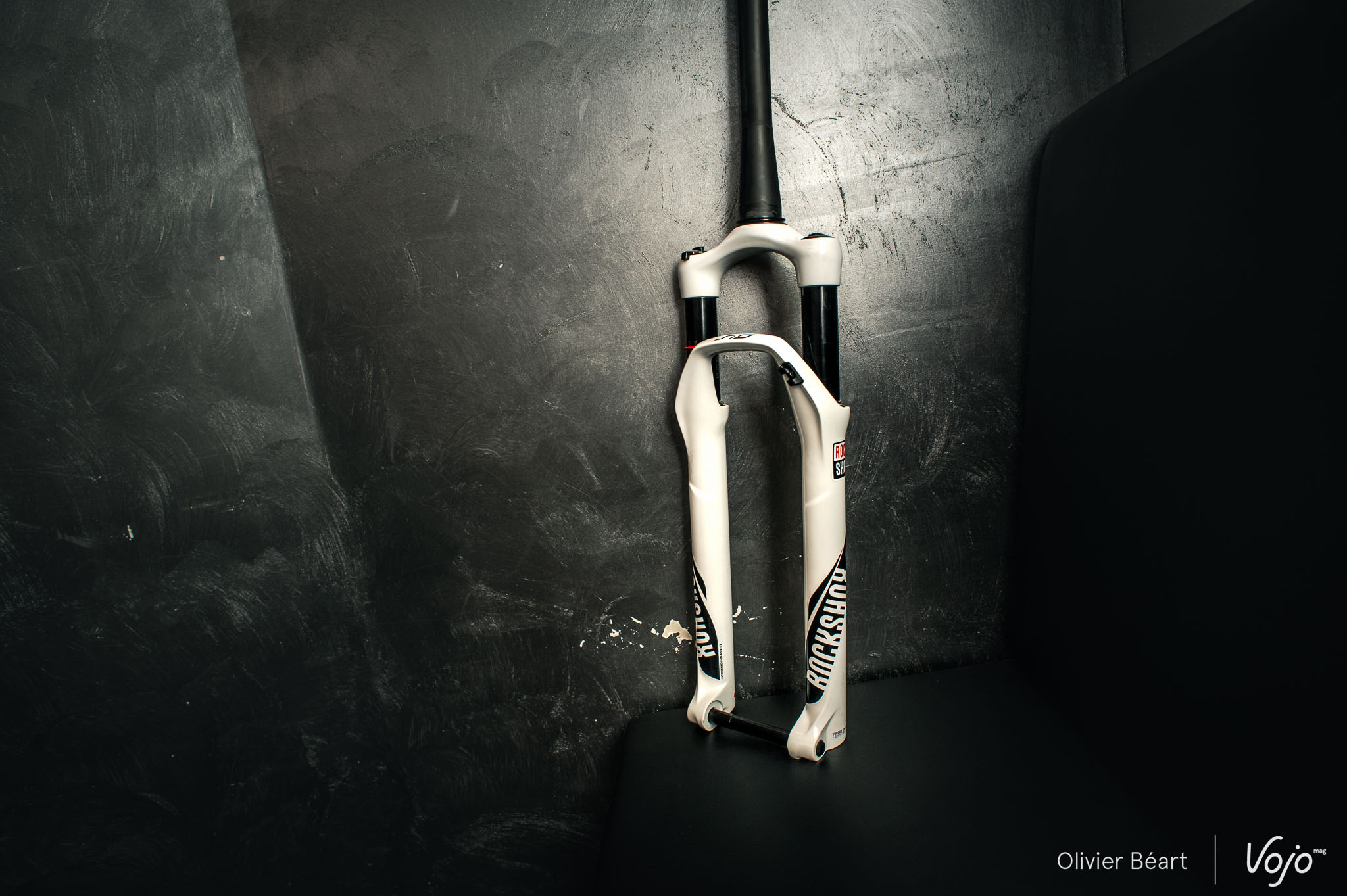 Rock_Shox_SID_2017_2017_Copyright_OBeart_VojoMag-13