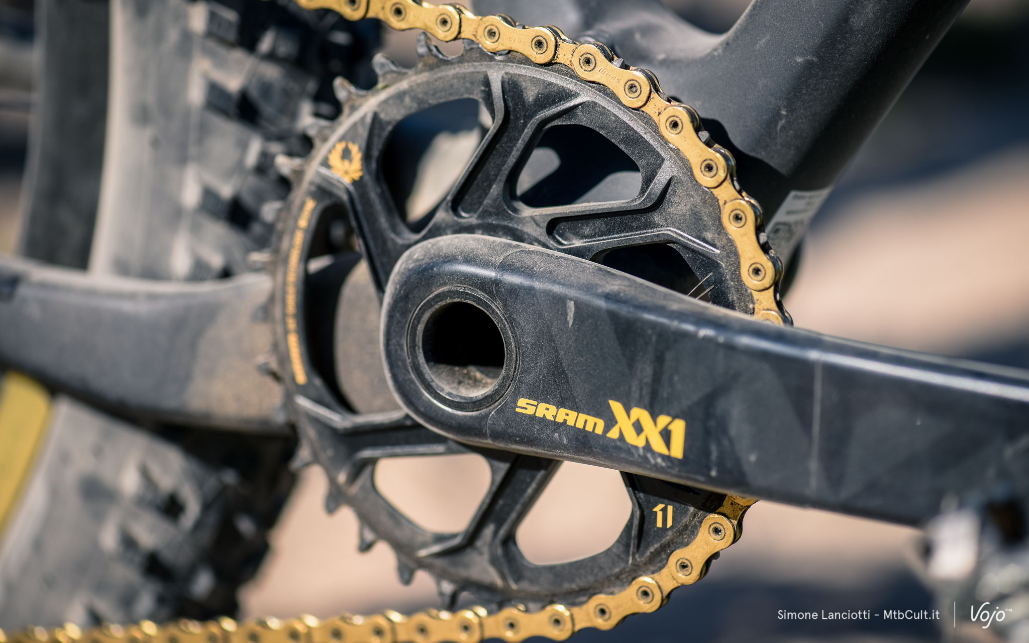 Sram_Eagle_XX1_Test_Copyright_OBeart_Vojomag-22