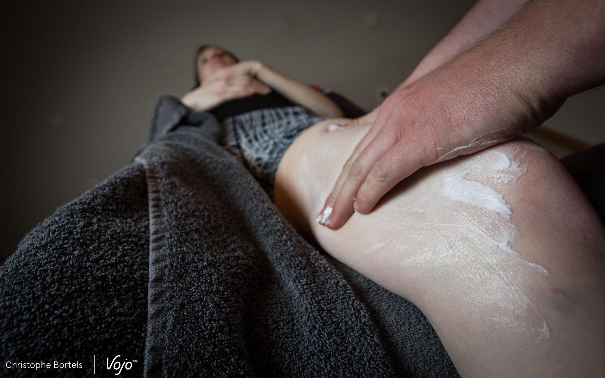 Yuri-massage-10