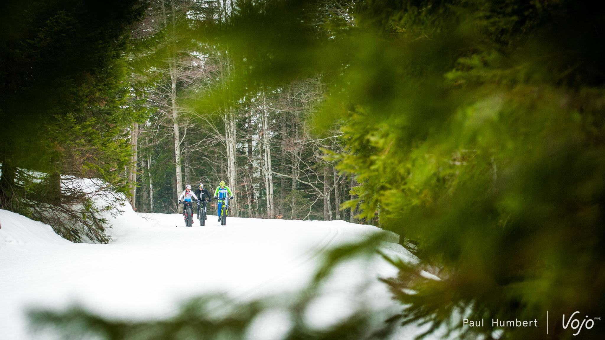 la-forestière-vojo-2016-paul-humbert-2