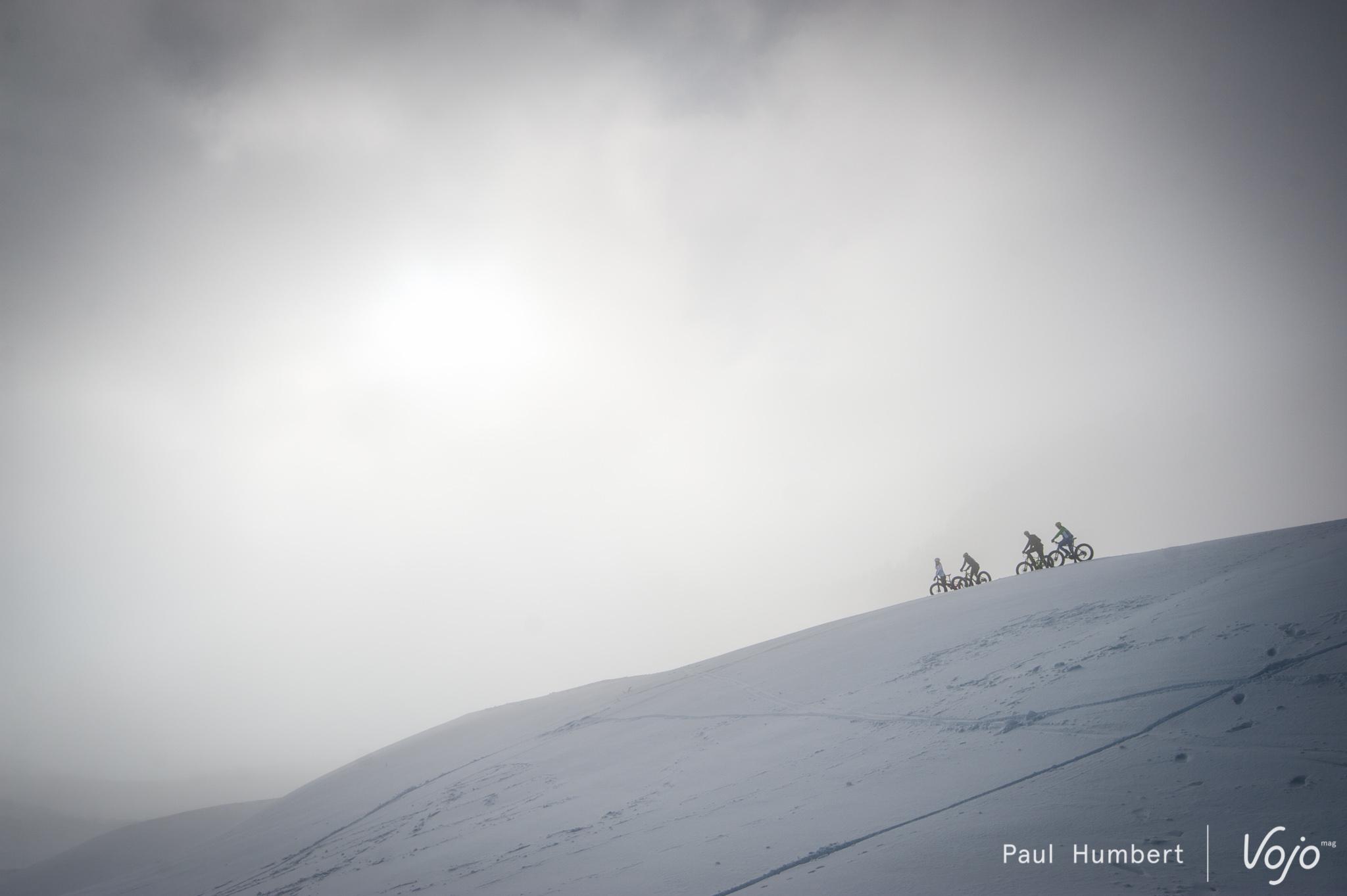 la-forestière-vojo-2016-paul-humbert-23