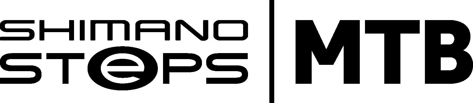 shimano_steps_logo-MTB[1]