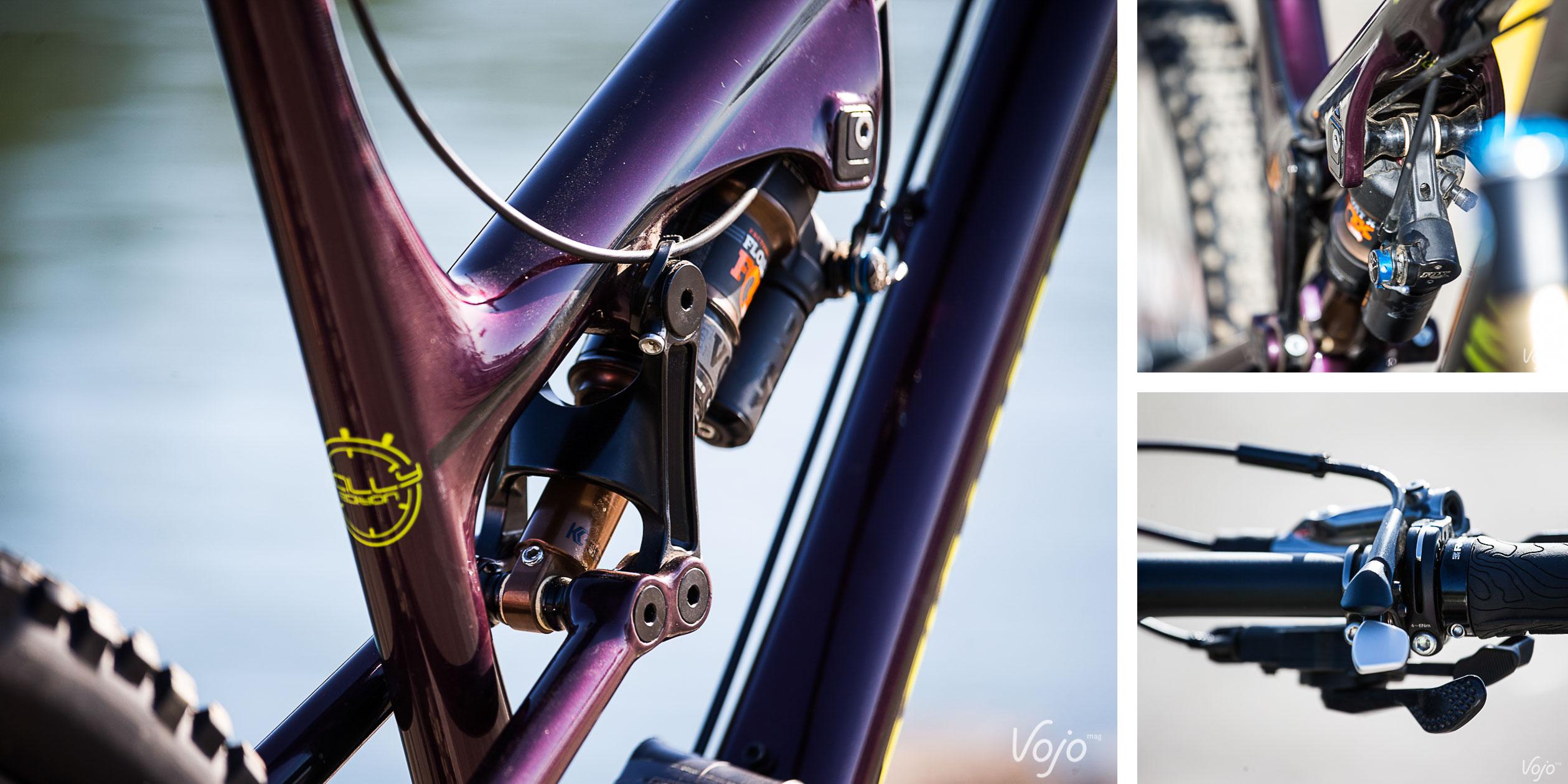 1-Florian_Nicolai_Rocky_Mountain_Altitude_Bikecheck_Copyright_OBeart_VojoMag-1