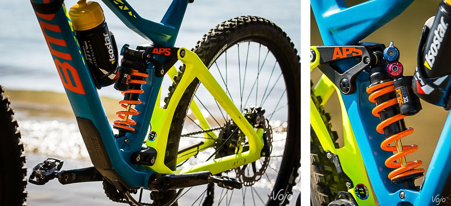1-Francois_Bailly_Maitre_BMC_TrailFox_Bikecheck_Copyright_OBeart_VojoMag-1
