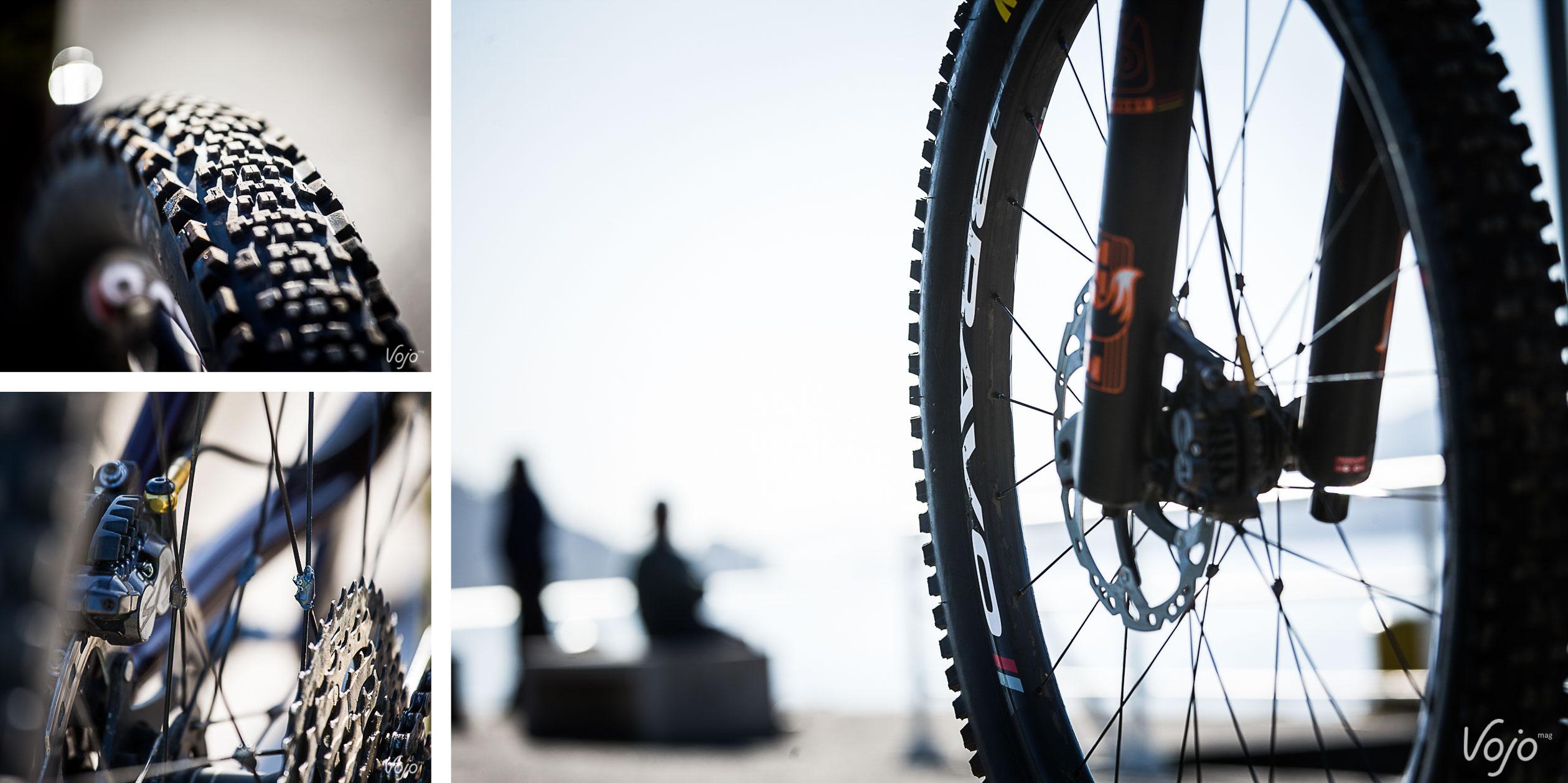 4-Florian_Nicolai_Rocky_Mountain_Altitude_Bikecheck_Copyright_OBeart_VojoMag-1