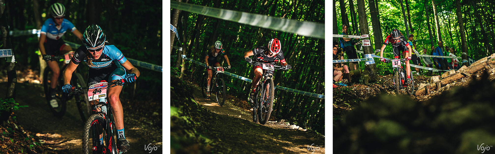 4-World_Cup_Albstadt_2016_Women_U23_Dames_Copyright_OBeart_VojoMag-1