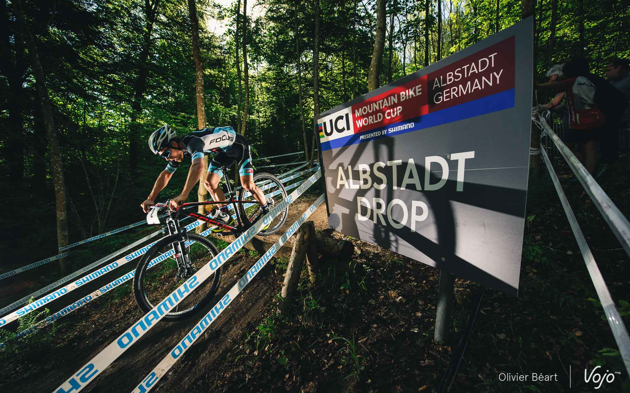 Albstadt_2016_U23_Men_Bikecheck-72