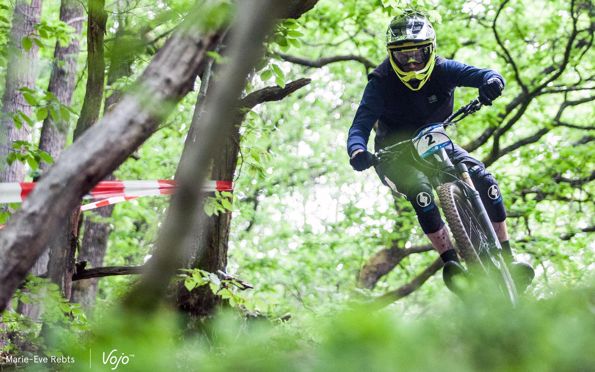 BEC-ambleve-2016-ME-Rebts-Bertrand-Gilles