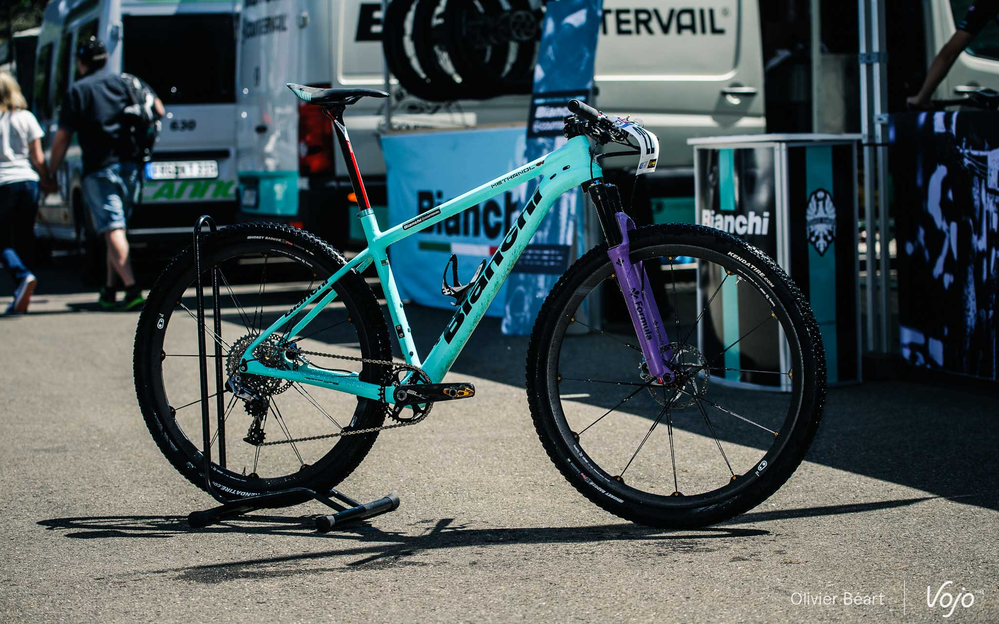 Bianchi_Methanol_Countervail_Stephane_Tempier_Copyright_OBeart_VojoMag-1-2