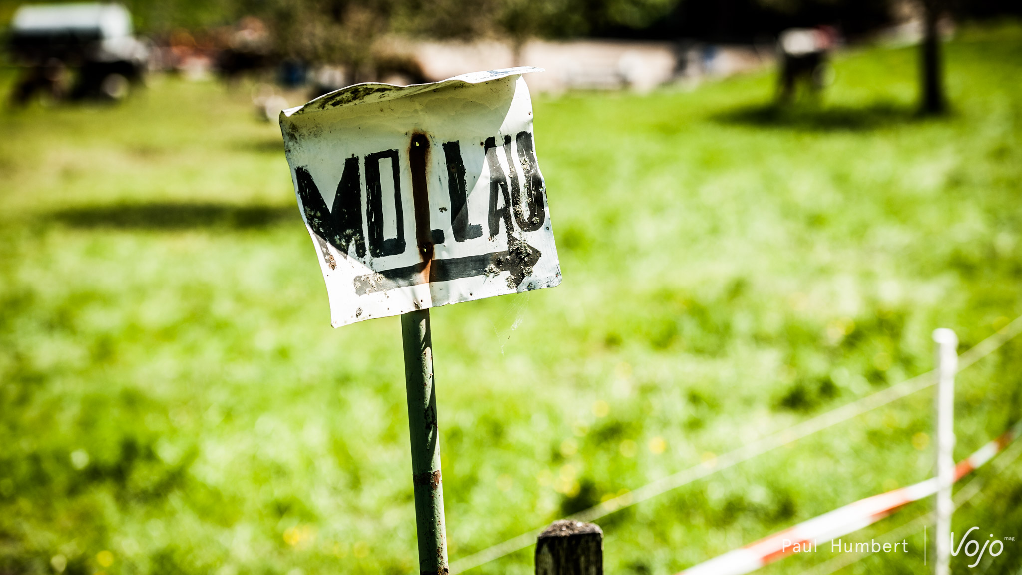 CET-2-Mollau-vojo-2016-paul-humbert-18