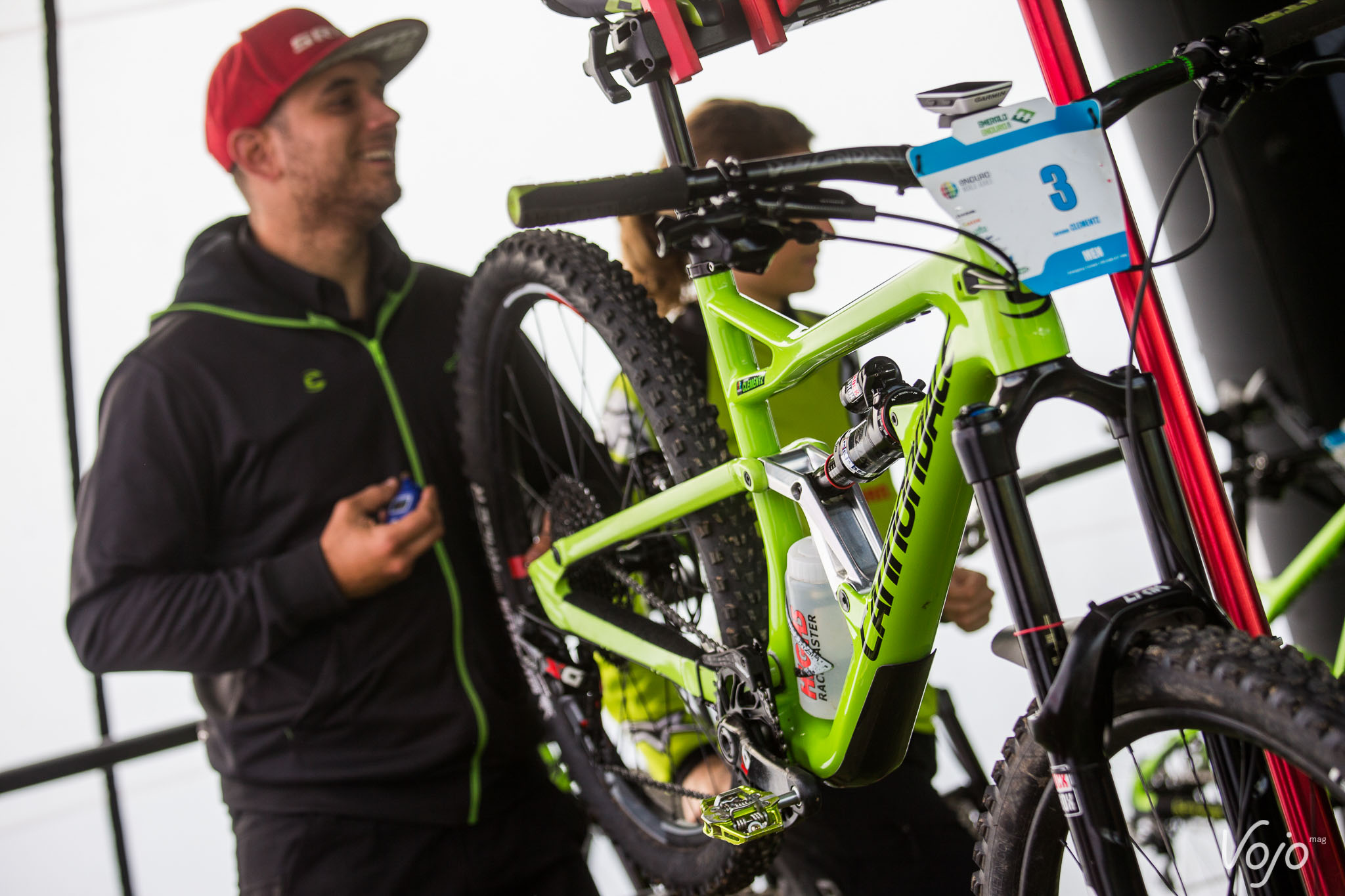Cannondale_Jekyll_prototype_2017_Jerome_Clementz_Copyright_Reuiller_VojoMag-1