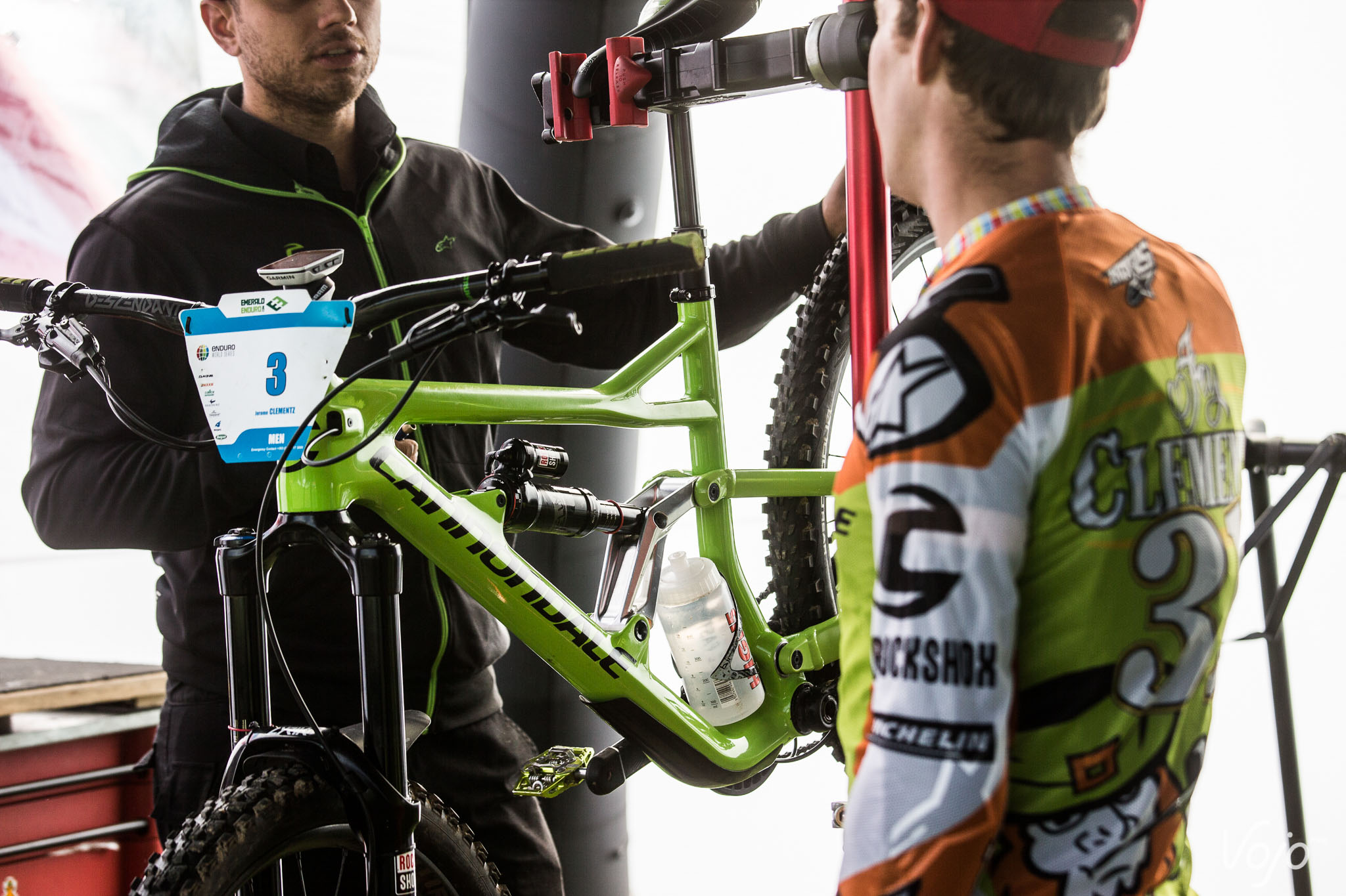 Cannondale_Jekyll_prototype_2017_Jerome_Clementz_Copyright_Reuiller_VojoMag-2