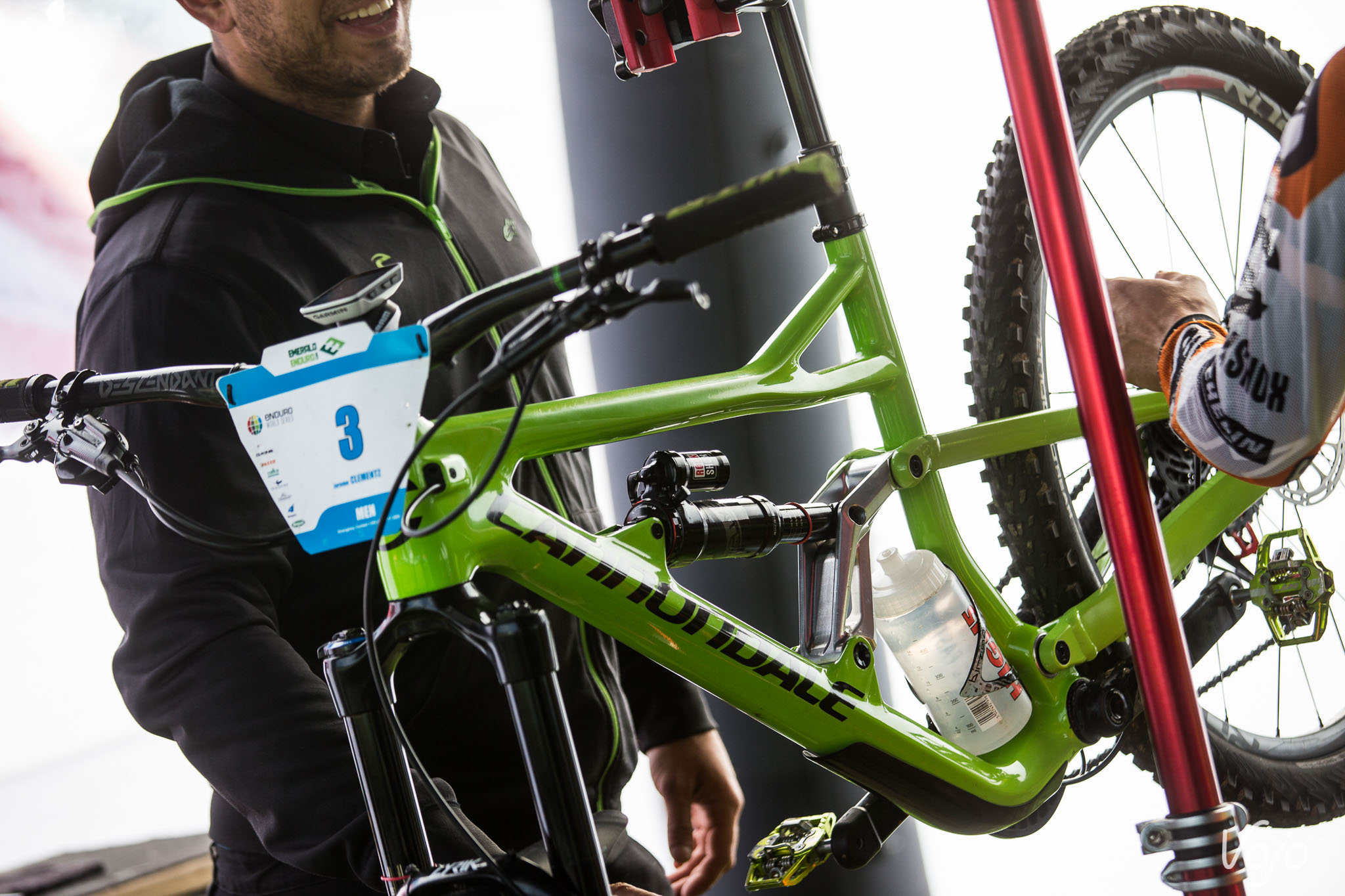 Cannondale_Jekyll_prototype_2017_Jerome_Clementz_Copyright_Reuiller_VojoMag-3