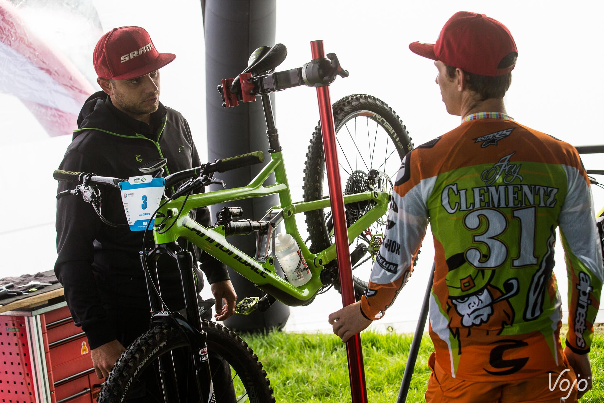 Cannondale_Jekyll_prototype_2017_Jerome_Clementz_Copyright_Reuiller_VojoMag-4