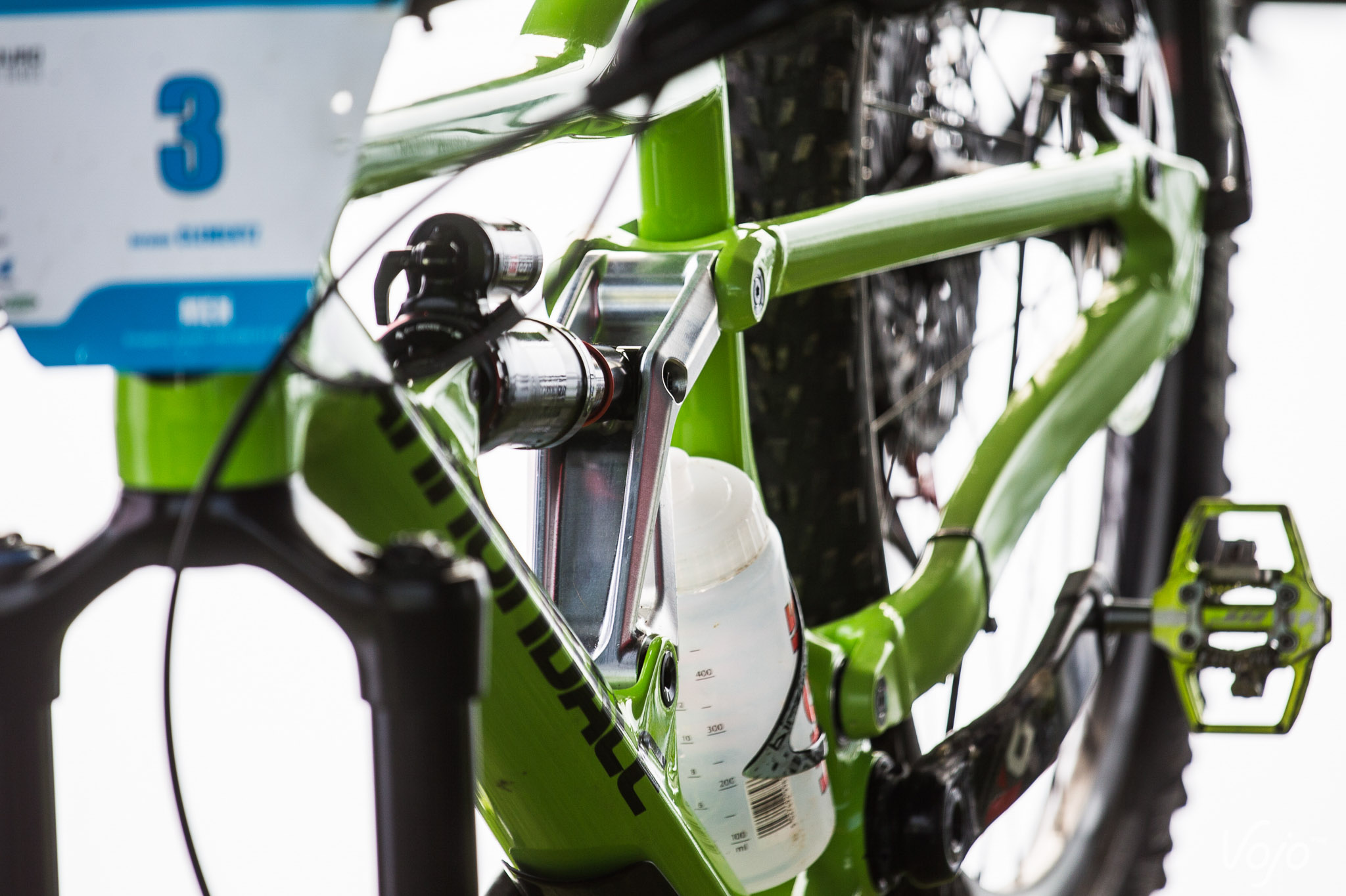 Cannondale_Jekyll_prototype_2017_Jerome_Clementz_Copyright_Reuiller_VojoMag-5