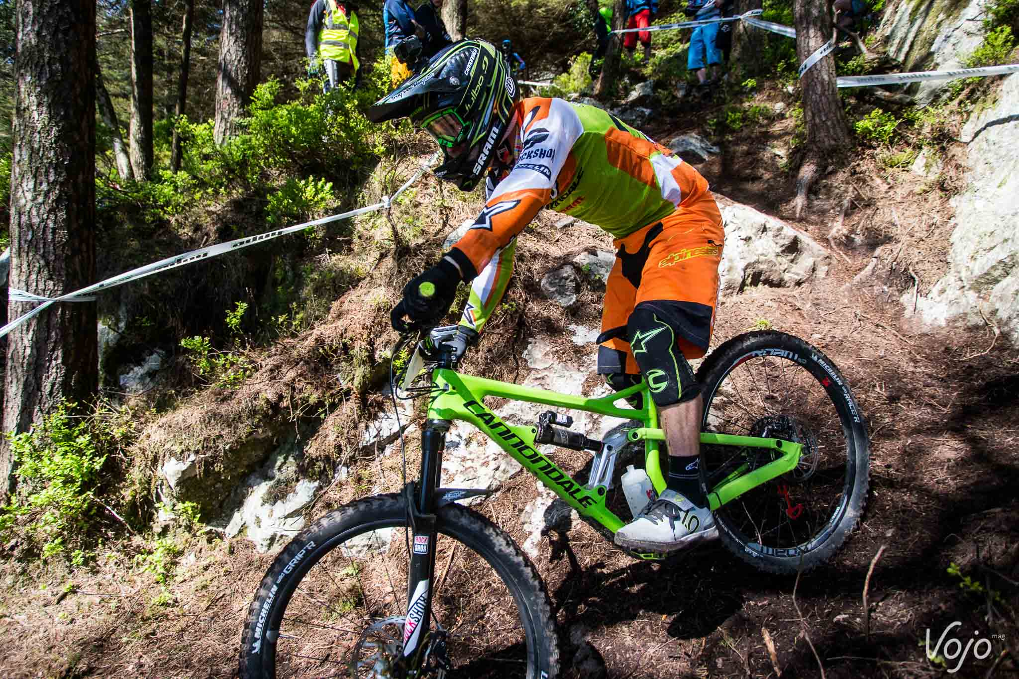 Cannondale_Jekyll_prototype_2017_Jerome_Clementz_Copyright_Reuiller_VojoMag-6