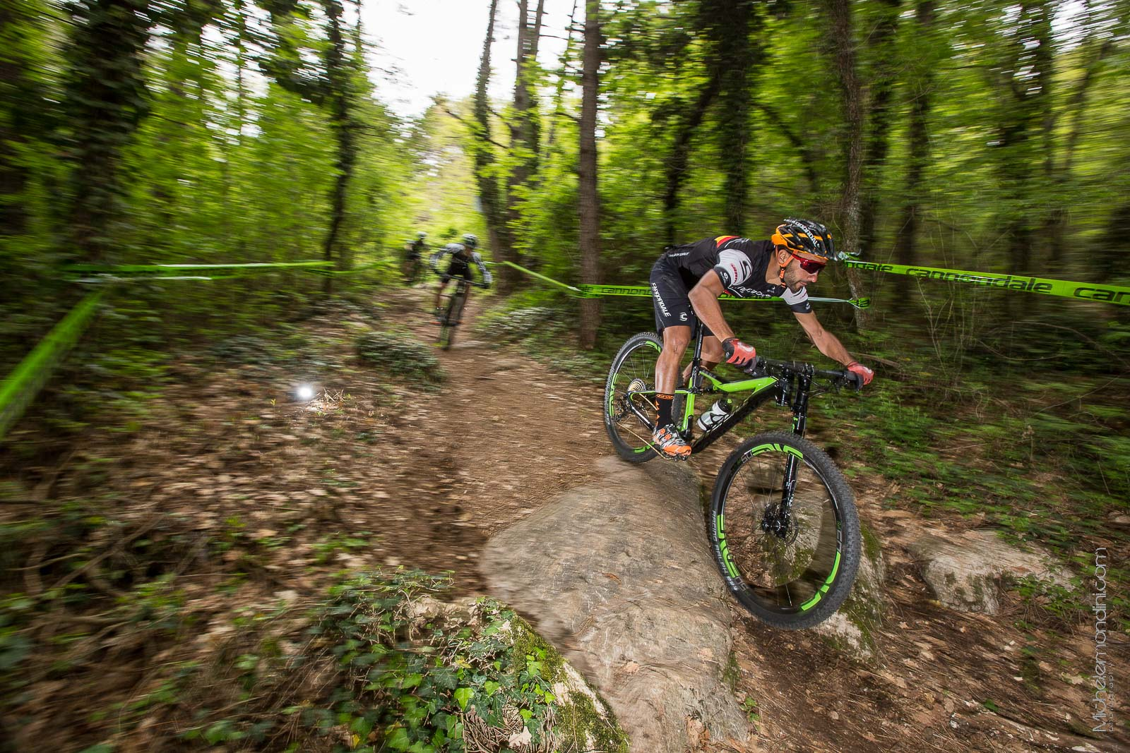 Cannondale_Scalpel_Si_Action_Copyright_VojoMag-1