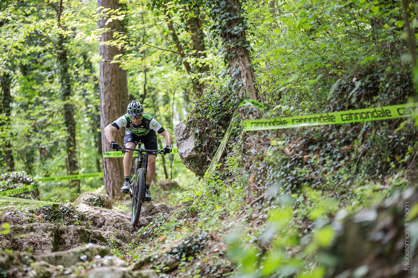 Cannondale_Scalpel_Si_Action_Copyright_VojoMag-25