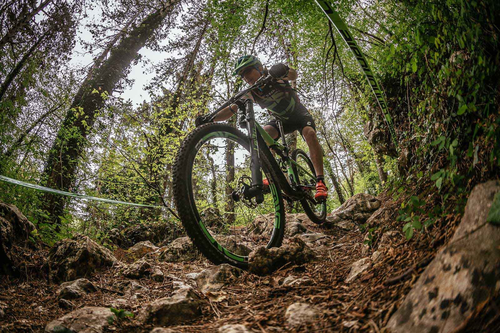 Cannondale_Scalpel_Si_Action_Copyright_VojoMag-32