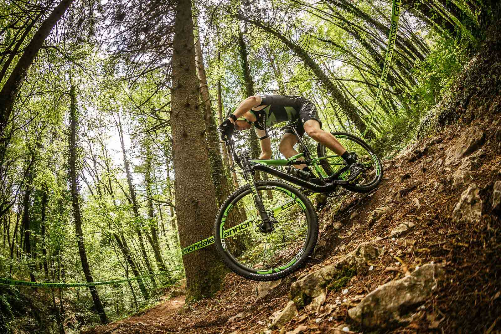 Cannondale_Scalpel_Si_Action_Copyright_VojoMag-35