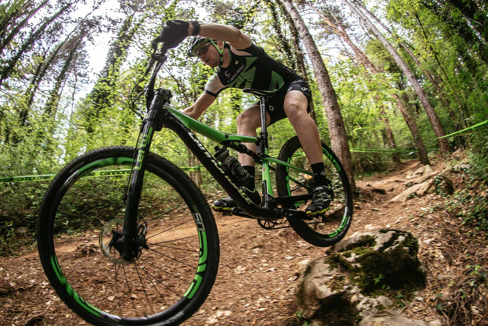 Cannondale_Scalpel_Si_Action_Copyright_VojoMag-37