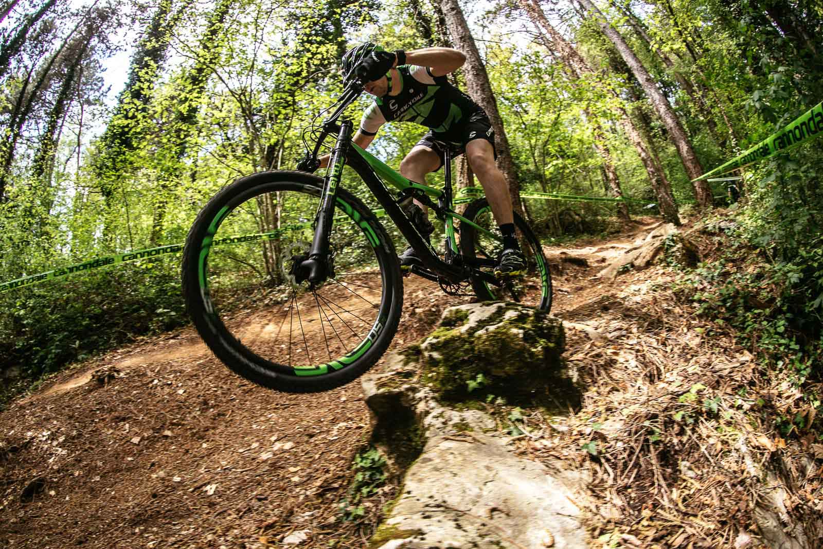 Cannondale_Scalpel_Si_Action_Copyright_VojoMag-38