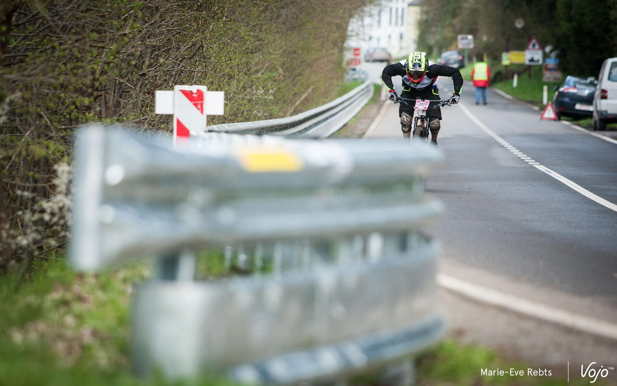 Enduroc-Houffalize-2016-sprint