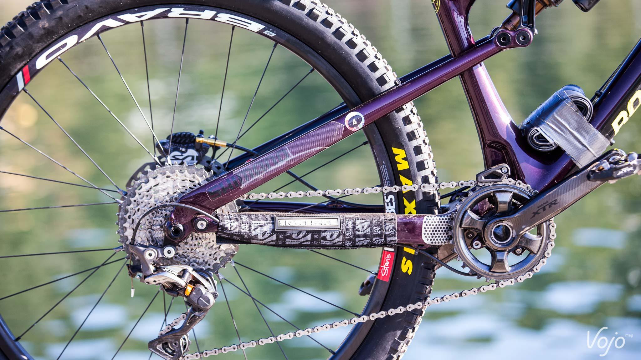 Florian_Nicolai_Rocky_Mountain_Altitude_Bikecheck_Copyright_OBeart_VojoMag-1-2