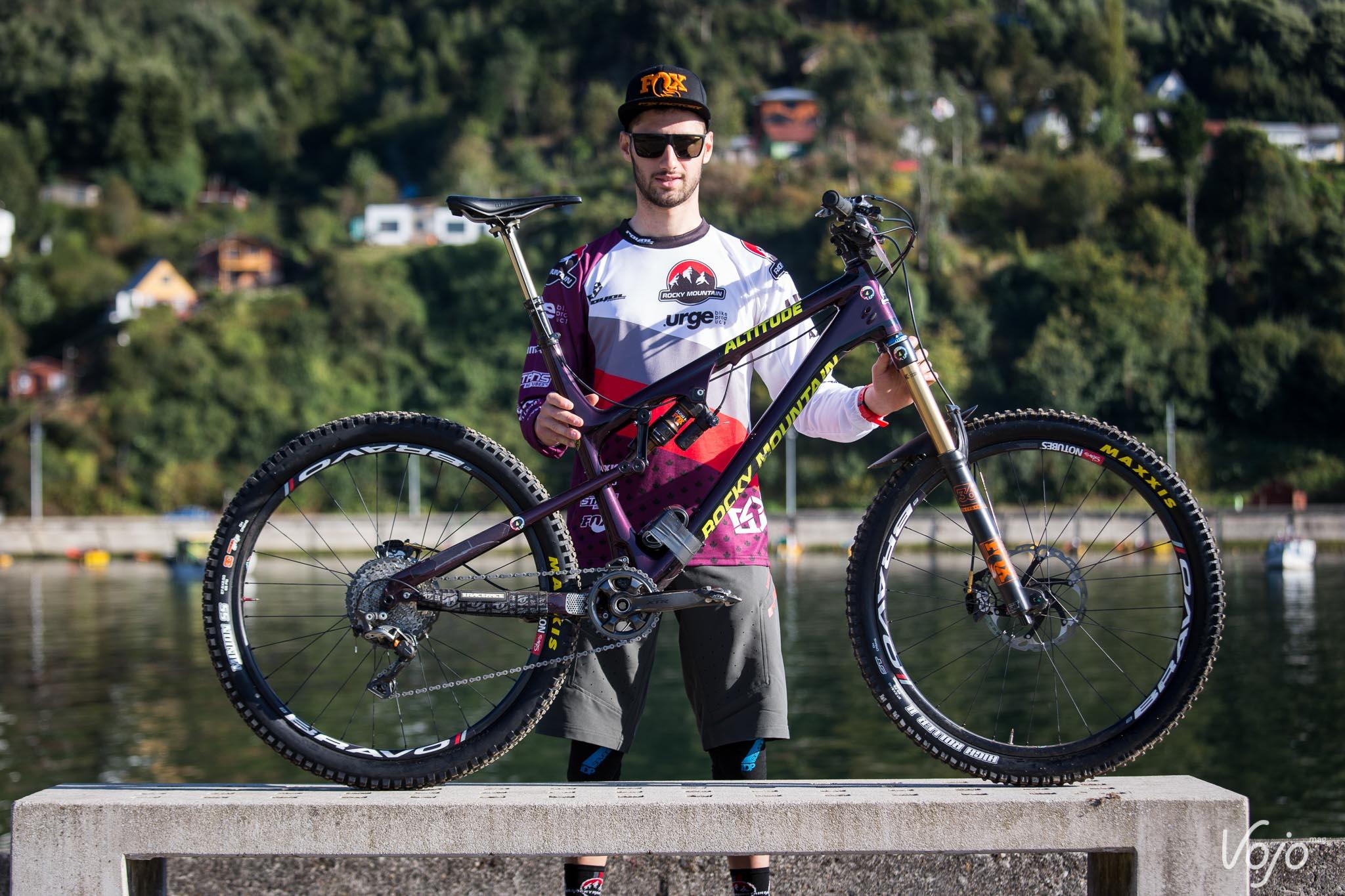 Florian_Nicolai_Rocky_Mountain_Altitude_Bikecheck_Copyright_OBeart_VojoMag-1