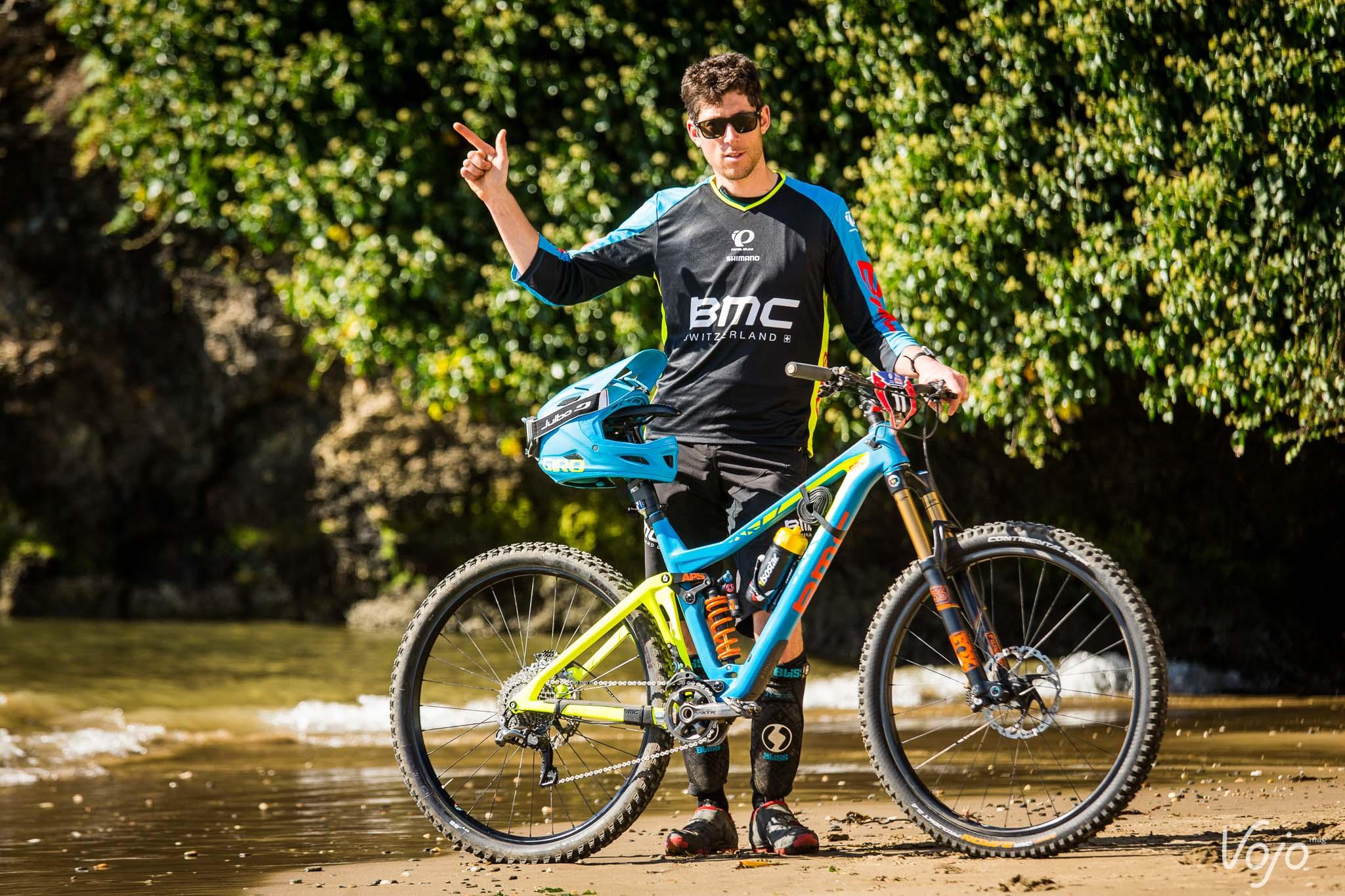 Francois_Bailly_Maitre_BMC_TrailFox_Bikecheck_Copyright_OBeart_VojoMag-1