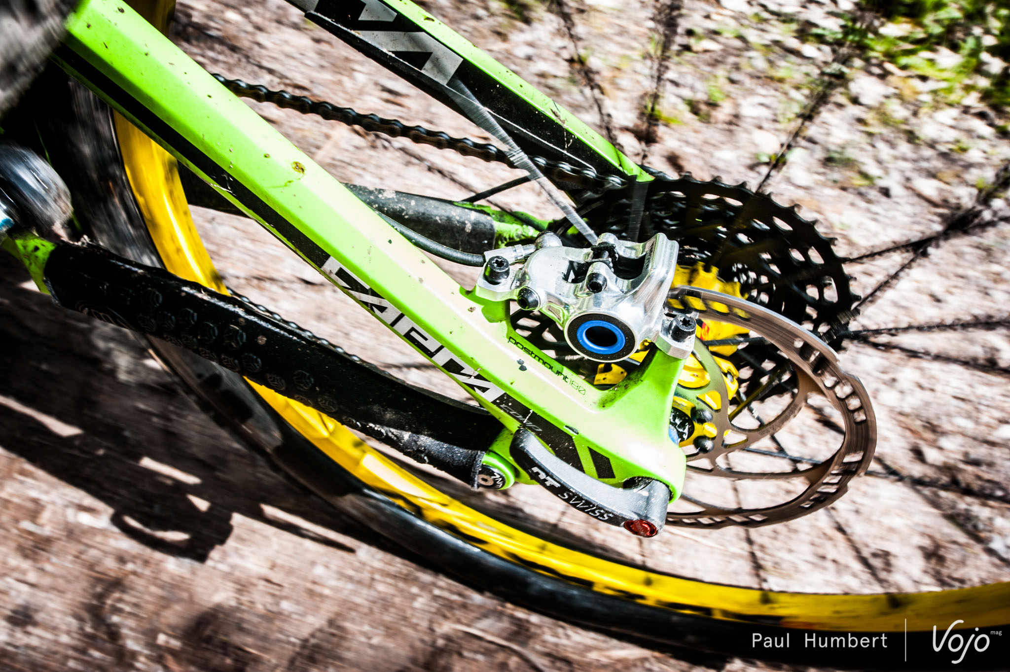 Magura-mt-trail-vojo-2016-paul-humbert-10