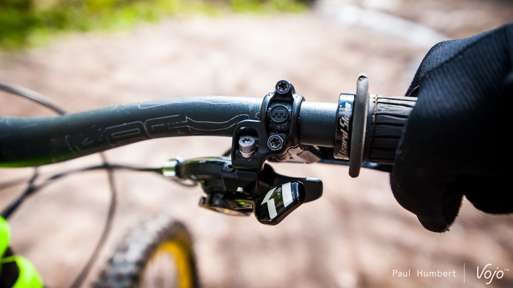 Magura-mt-trail-vojo-2016-paul-humbert-15