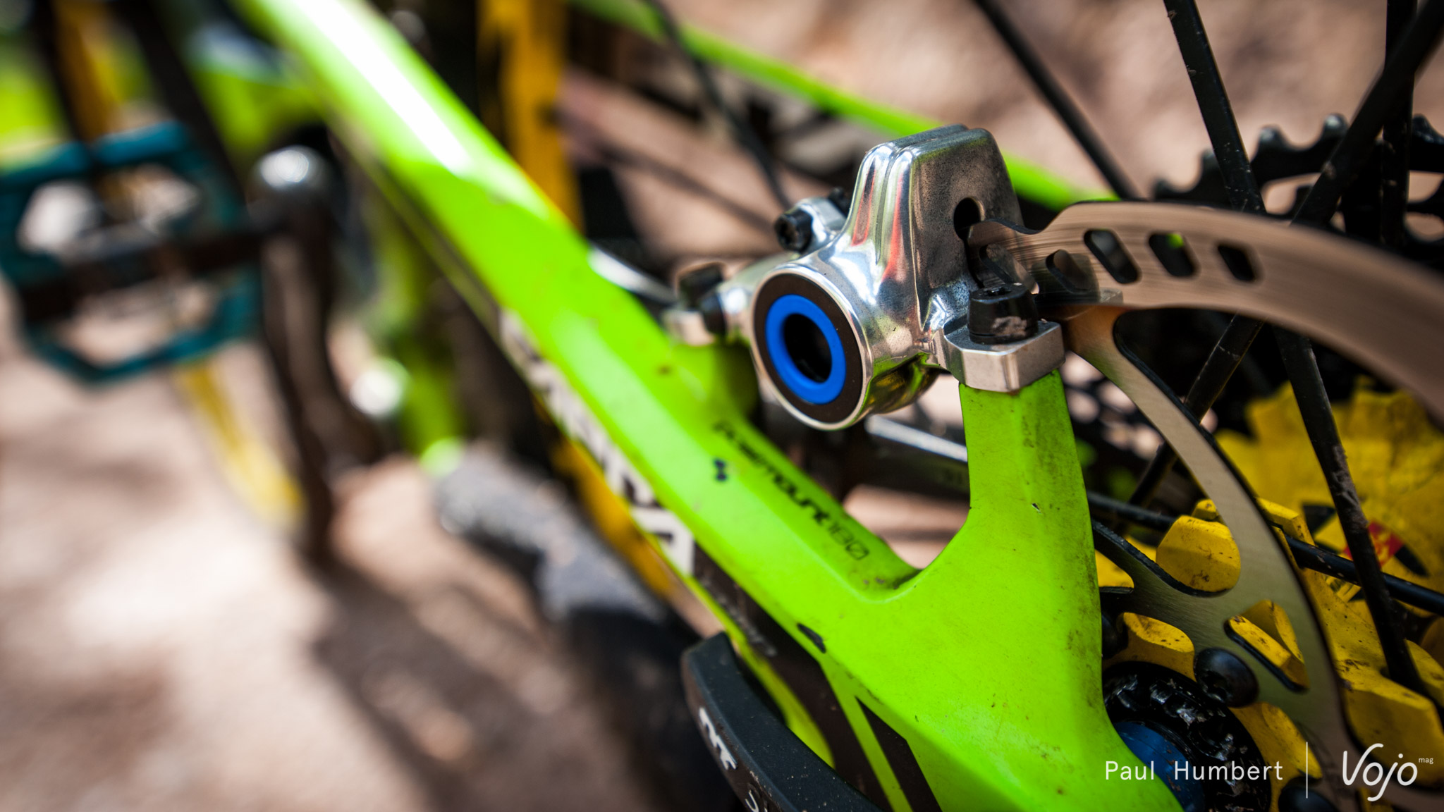 Magura-mt-trail-vojo-2016-paul-humbert-17