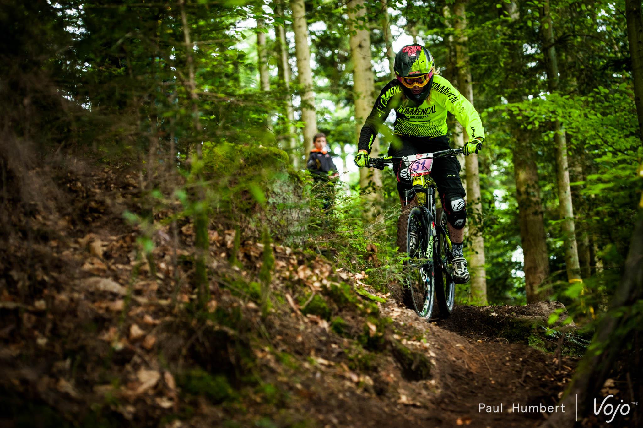 Raon-l-etape-vojo-2016-paul-humbert-11