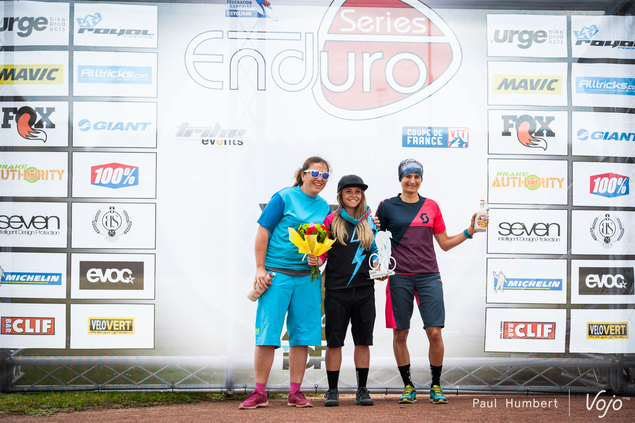 Raon-l-etape-vojo-2016-paul-humbert-12