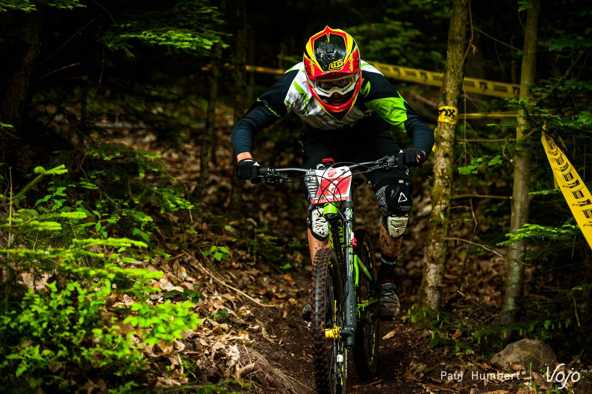 Raon-l-etape-vojo-2016-paul-humbert-19