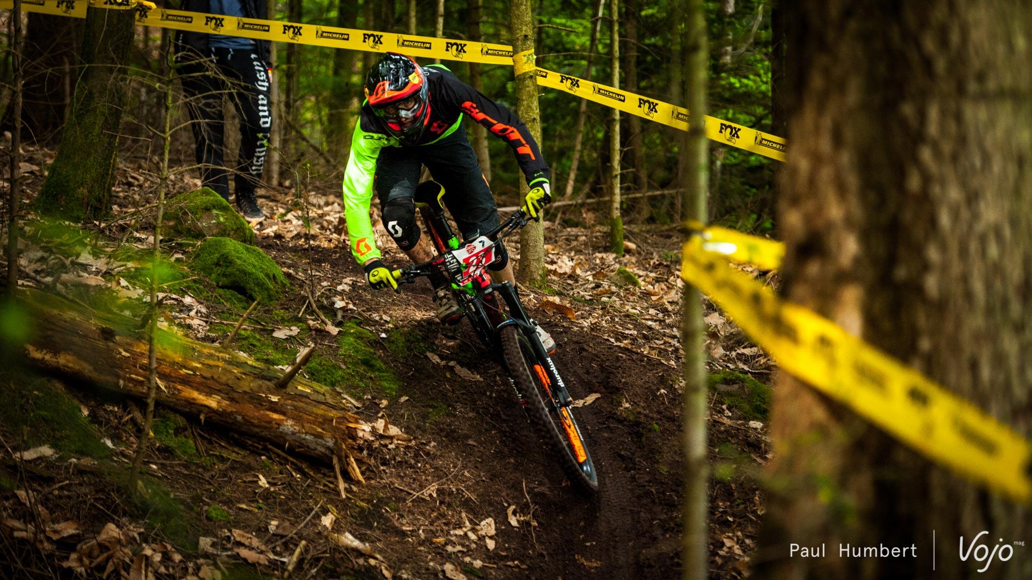 Raon-l-etape-vojo-2016-paul-humbert-21