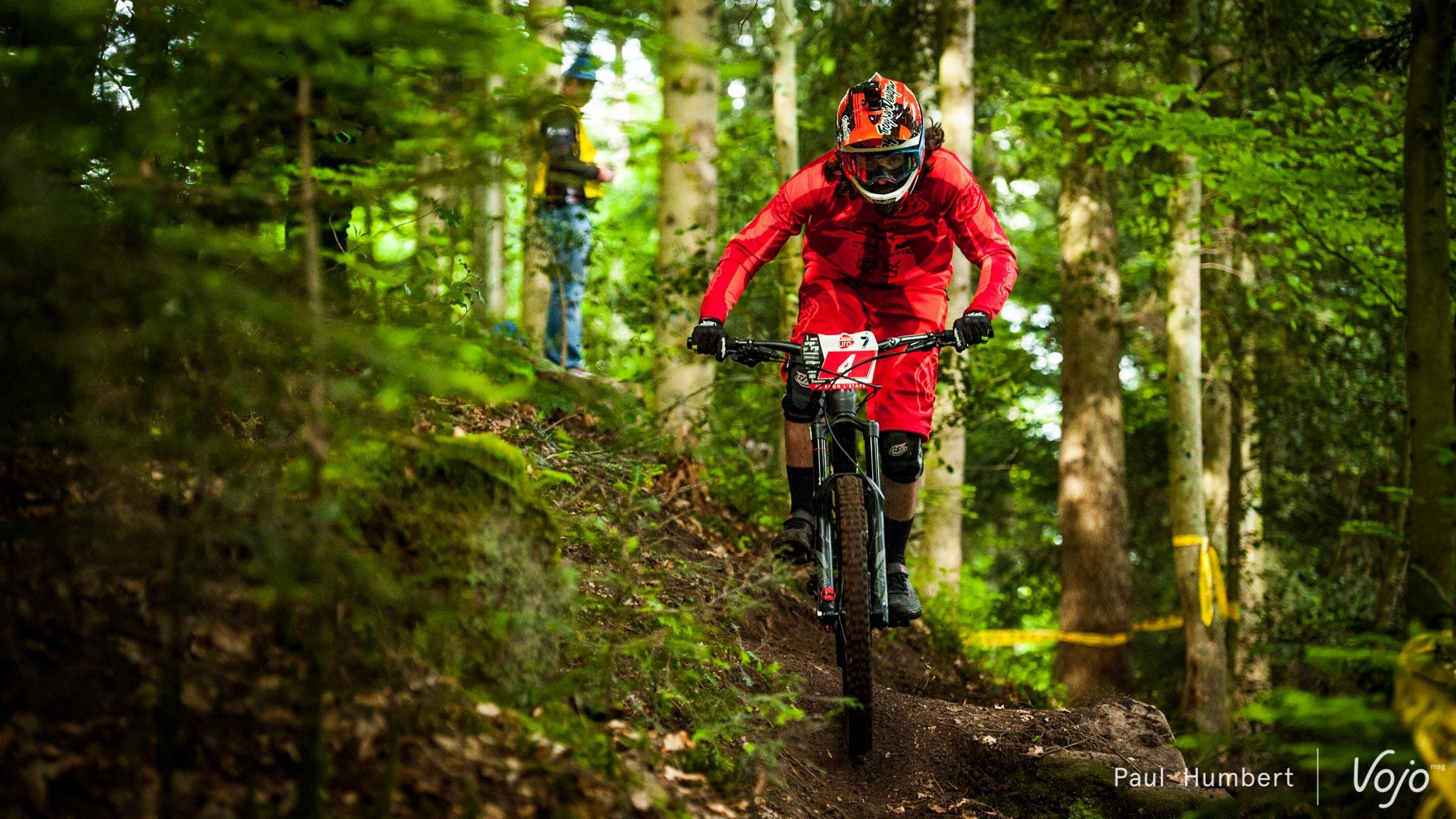 Raon-l-etape-vojo-2016-paul-humbert-22