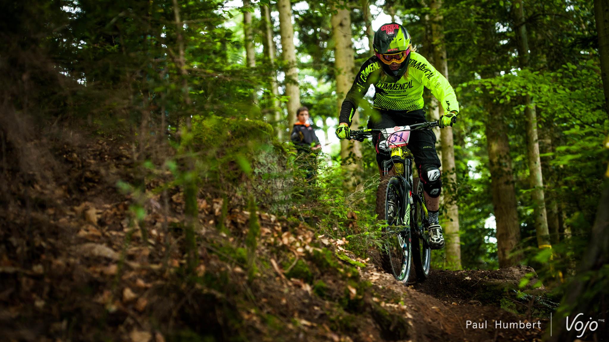 Raon-l-etape-vojo-2016-paul-humbert-23