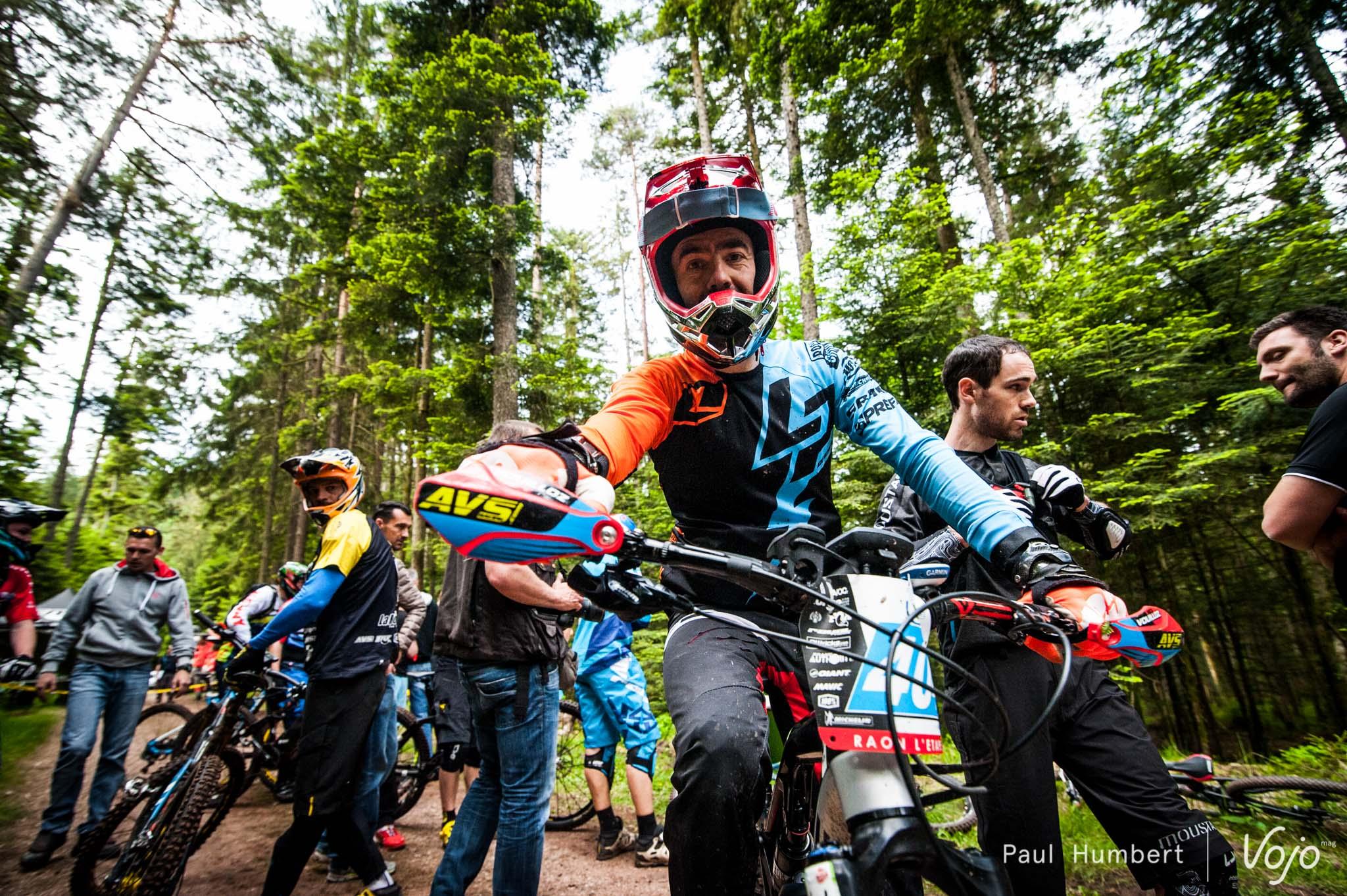 Raon-l-etape-vojo-2016-paul-humbert-28