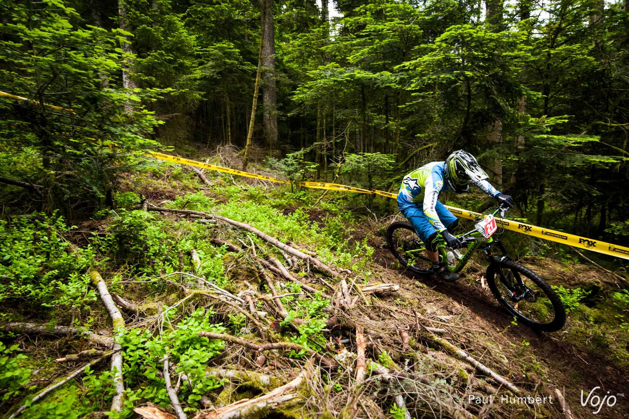 Raon-l-etape-vojo-2016-paul-humbert-29