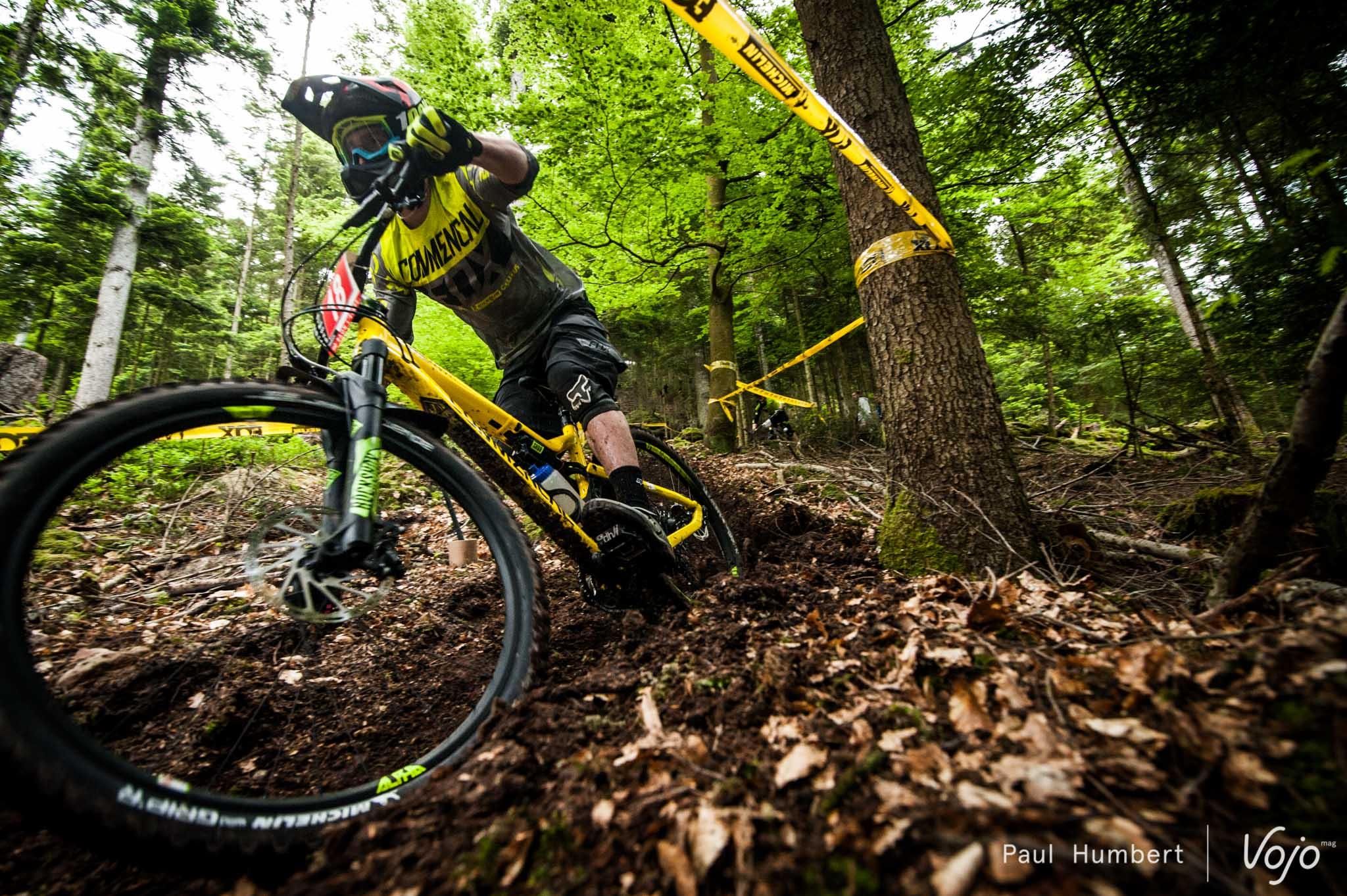 Raon-l-etape-vojo-2016-paul-humbert-32