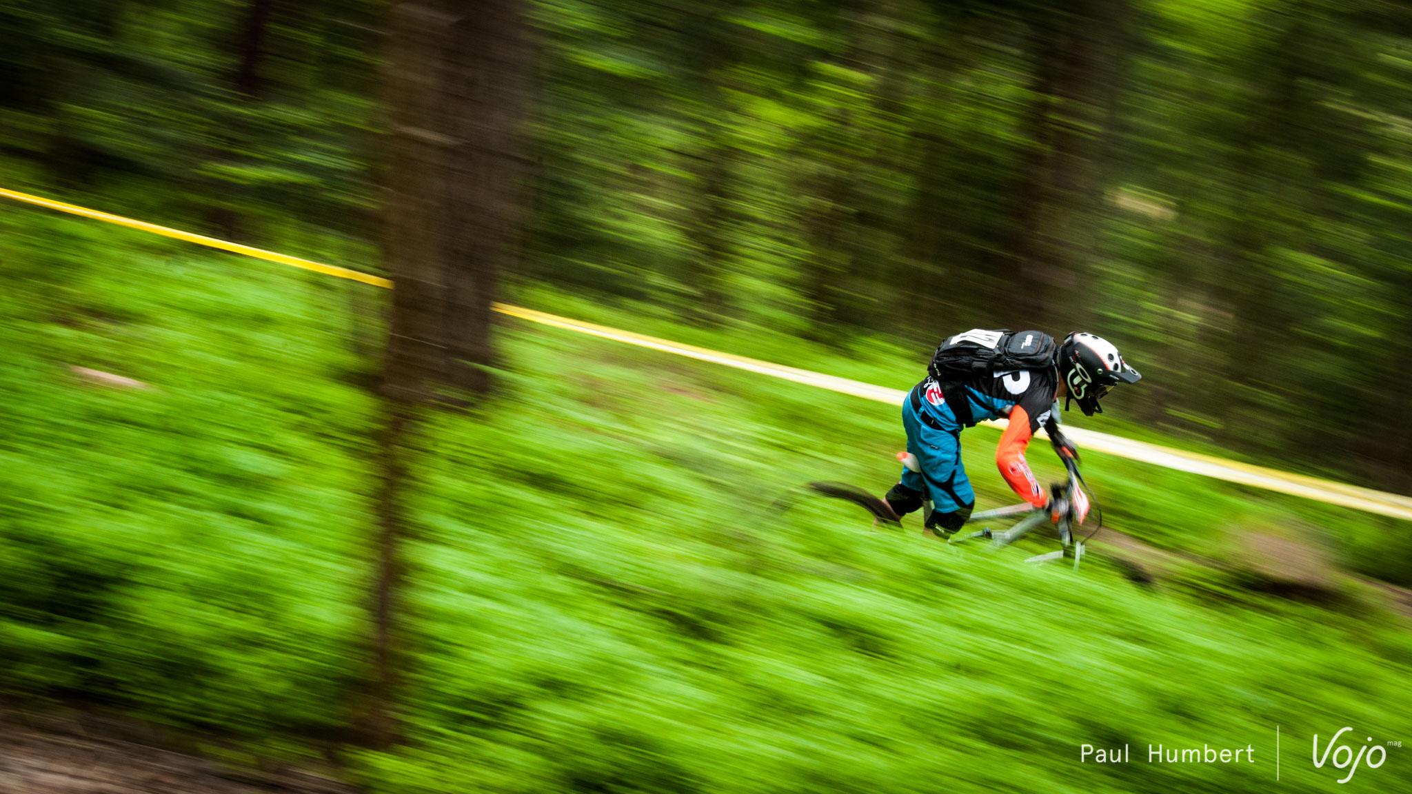 Raon-l-etape-vojo-2016-paul-humbert-39