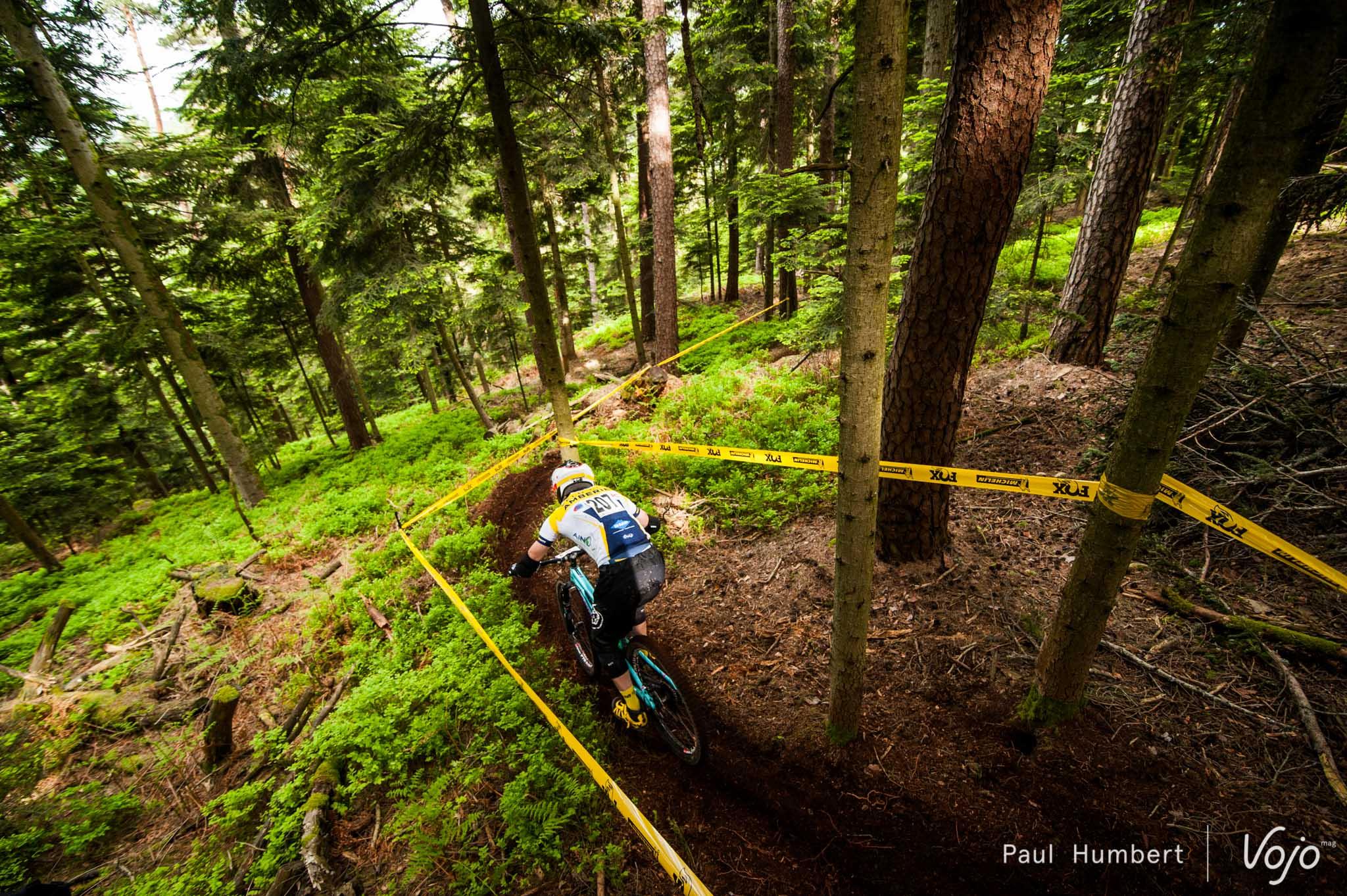 Raon-l-etape-vojo-2016-paul-humbert-40