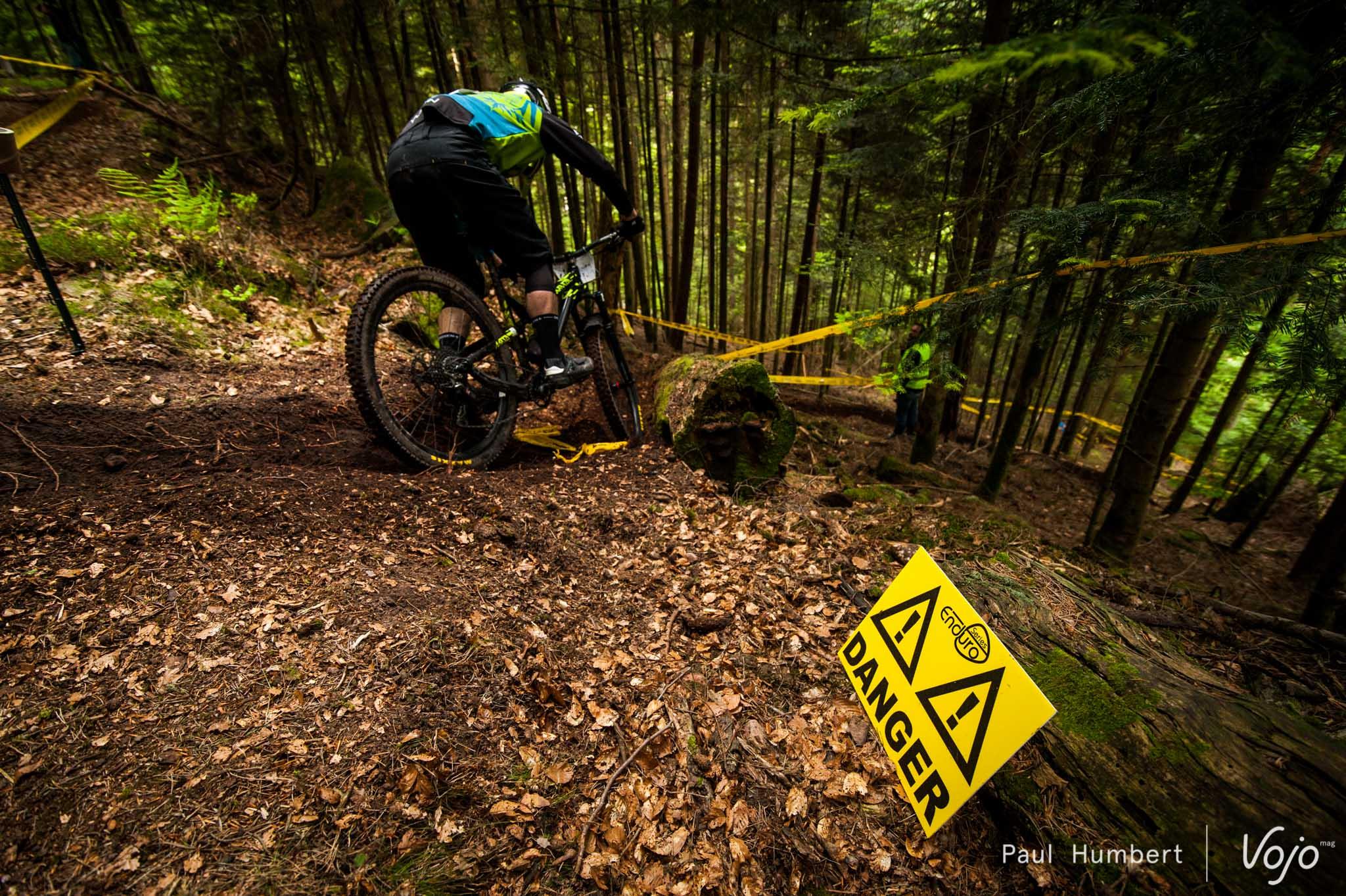 Raon-l-etape-vojo-2016-paul-humbert-42