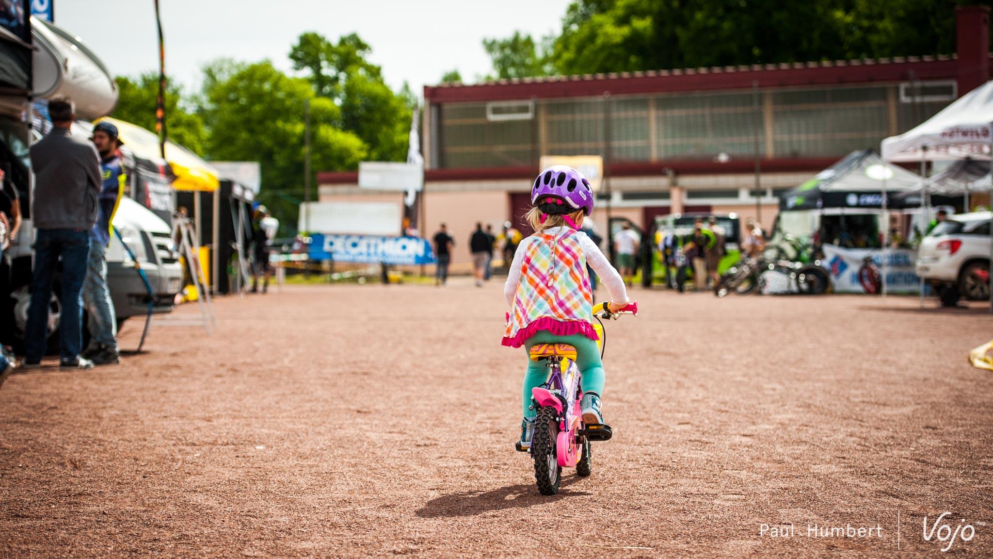 Raon-l-etape-vojo-2016-paul-humbert-44