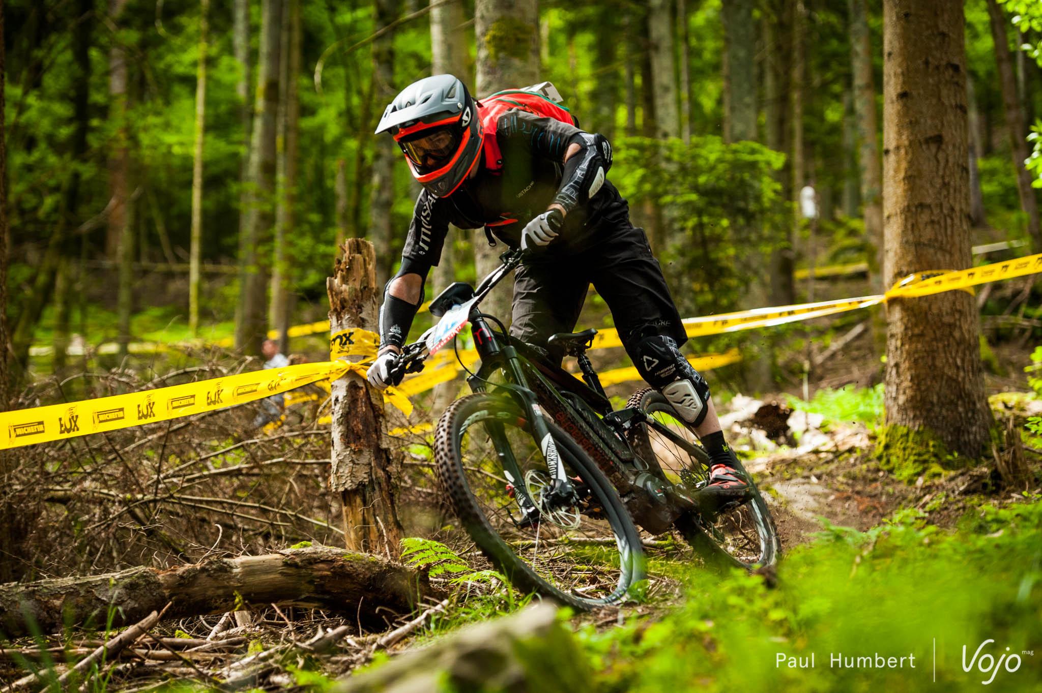 Raon-l-etape-vojo-2016-paul-humbert-47