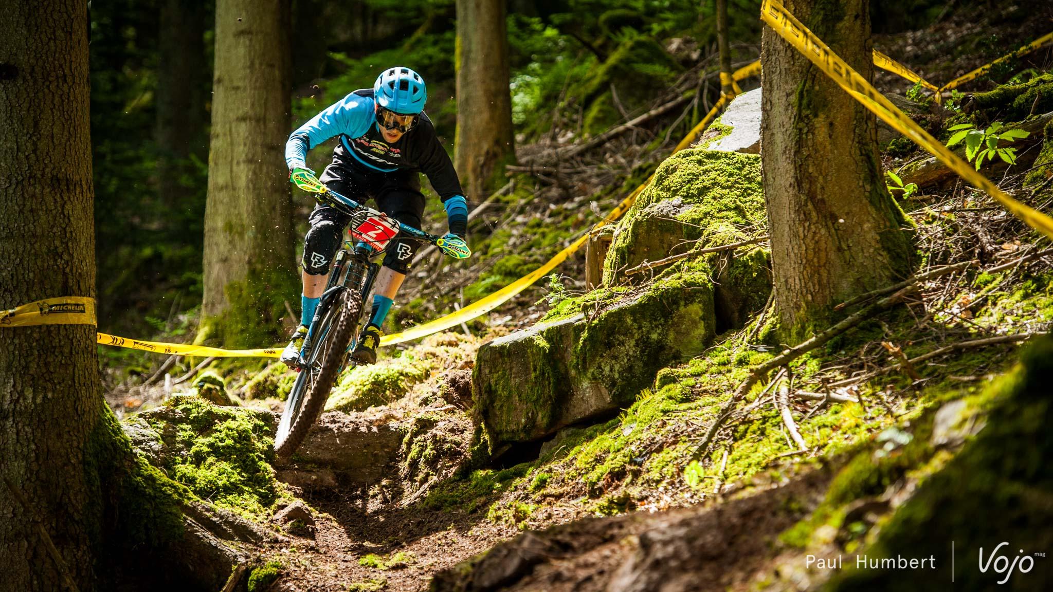 Raon-l-etape-vojo-2016-paul-humbert-49